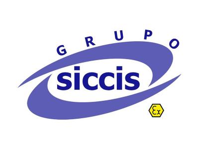 SICCIS S.A.