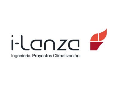 Ingeniería, Proyectos y Consulting Lanza, S.L.