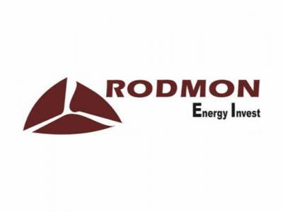 Rodmon Energy Invest S.L.
